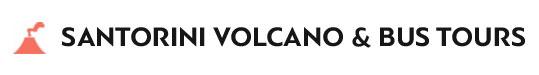 santorini-volcanotours.com