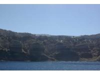 Caldera Morning Volcano Tour