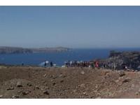 See Santorini in 1 day